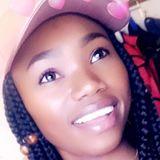 Lynsha from Hamilton | Woman | 22 years old | Libra
