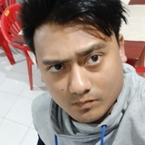 Ashique from Imphal | Man | 30 years old | Pisces