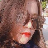 Vk from Gorakhpur | Woman | 24 years old | Virgo
