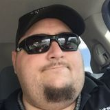 Mark from Orange Park   Man   37 years old   Cancer