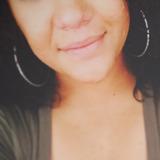 Ciera from Orange Park | Woman | 23 years old | Aquarius