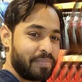 Monty from Kaladhungi | Man | 33 years old | Libra