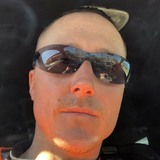 Hamricjosh6T from Flint | Man | 39 years old | Cancer