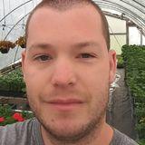 Dan from Bristol   Man   28 years old   Gemini