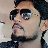 Hardik from Wardha | Man | 33 years old | Leo