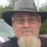 Steve from Abilene   Man   60 years old   Taurus