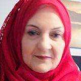 Khadijah from Newport | Woman | 63 years old | Virgo