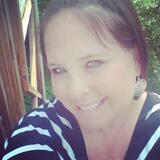 Reba from Buchanan   Woman   31 years old   Scorpio