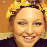 Tiff from Texarkana | Woman | 28 years old | Virgo