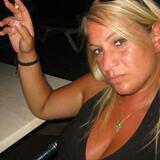 Roberta from Skokie   Woman   37 years old   Virgo