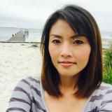 Joy from Southwest Brevard Cnty | Woman | 37 years old | Scorpio