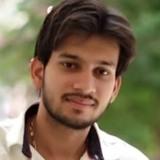 Atul from Narwana | Man | 23 years old | Leo