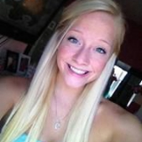 Marissa from Franklin | Woman | 24 years old | Scorpio