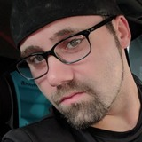 Cmotley from Gadsden | Man | 33 years old | Pisces