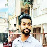 Garry from Rajpura   Man   21 years old   Capricorn
