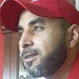 Youssef from Bocholt   Man   37 years old   Aquarius