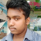 Indrajit from Medinipur | Man | 21 years old | Cancer
