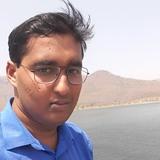 Surya from Chandannagar | Man | 33 years old | Scorpio