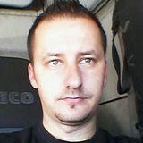 Djeno from Friedrichshafen | Man | 37 years old | Aries