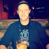 Zack from Conception Bay South | Man | 25 years old | Scorpio