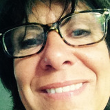 Francoise from Bayonne | Woman | 59 years old | Pisces