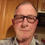 Dave from Whitehaven | Man | 72 years old | Pisces