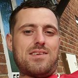 Danny from Cardiff   Man   31 years old   Gemini