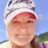 Giggles from Medford | Woman | 35 years old | Pisces