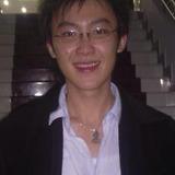 Glen from Manado | Man | 34 years old | Gemini