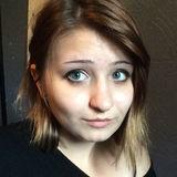 Jen from Juneau   Woman   22 years old   Sagittarius