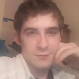 Tom from Binghamton | Man | 27 years old | Leo
