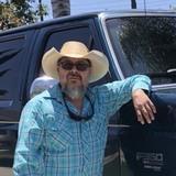Prideelectri1A from Los Angeles | Man | 57 years old | Gemini