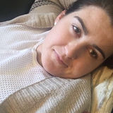 Casie from Wollongong | Woman | 26 years old | Capricorn
