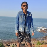 Ronald from Pune | Man | 25 years old | Sagittarius