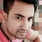 Ankush from Hisar | Man | 29 years old | Aquarius