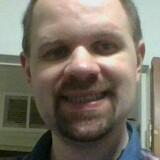 Tom from Terre Haute | Man | 39 years old | Scorpio