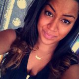 Maeva from Herblay | Woman | 29 years old | Aquarius