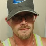 Readbio from Houma | Man | 33 years old | Leo