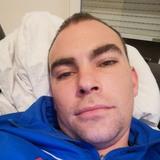 Celtix from Wittelsheim | Man | 30 years old | Cancer