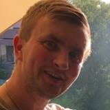 Tery from Mount Prospect | Man | 34 years old | Sagittarius