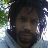 Edrick from Elkhart | Man | 29 years old | Gemini
