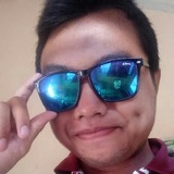 Amirulhanif from Selong | Man | 20 years old | Pisces