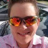 Stephanie from Sarasota | Woman | 31 years old | Capricorn