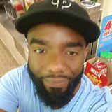 Machel