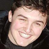 Woody from Telford | Man | 21 years old | Sagittarius
