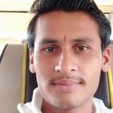 Gaurav from Amravati | Man | 27 years old | Scorpio