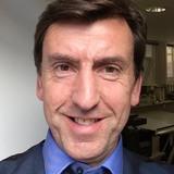 Aragen from Marietta | Man | 50 years old | Cancer