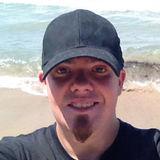 Chemerys from Port Elgin | Man | 31 years old | Aquarius