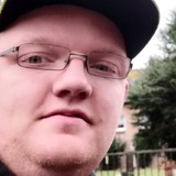 Domi from Eisenach | Man | 25 years old | Libra