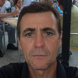 Jc from Puigcerda | Man | 56 years old | Aries